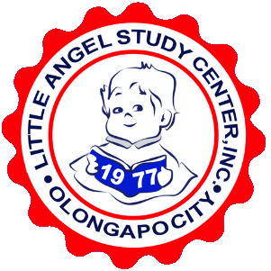 Little Angel Study Center, Inc.